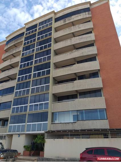Family House Guayana - Apartamentos Said