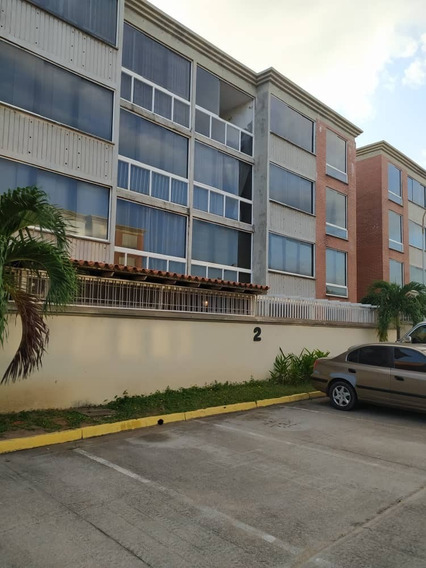 Inversiones Atlantis Br. Vende Apartamento Kamameru