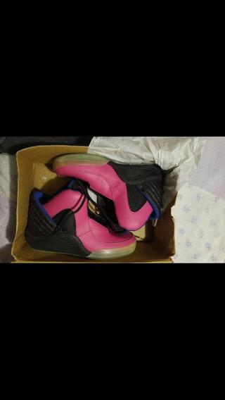 Zapatillas Nike Skate