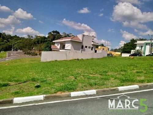 Imagem 1 de 20 de Lote Em Condominio - Limoeiro - 1753