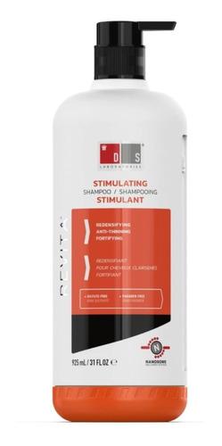 Imagen 1 de 1 de Revita® Shampoo Anticaída Y Estimulante Folicular 925ml