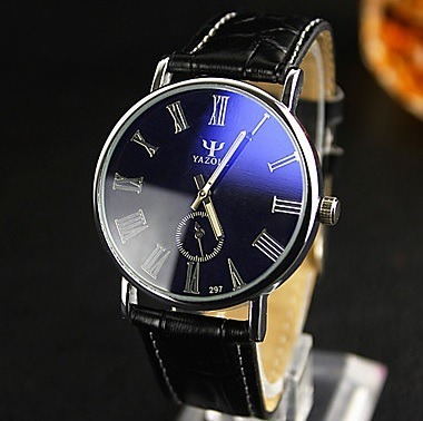 Relógio Masculino Yazole 297