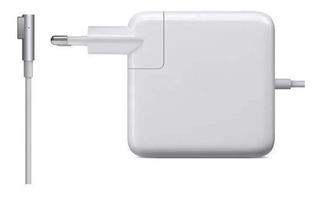 Cargador Alternativo Macbook Air 45w 14.5v 3.1a Magsafe 1