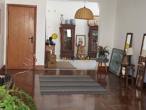 Apartamento Com 3 Dormitórios À Venda, 120 M² Por R$ 1.291.000,00 - Brooklin - São Paulo/sp - Ap15114