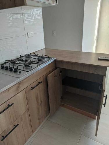 Imagen 1 de 14 de Arriendo Apartamento Sabaneta  P 23 C4272959