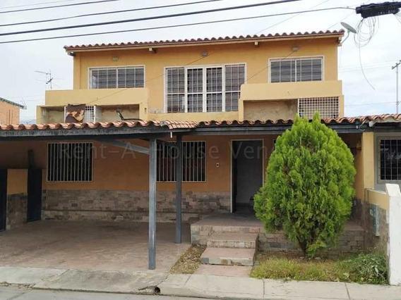 Casas En Venta Guacara Carabobo 20-9157 Prr