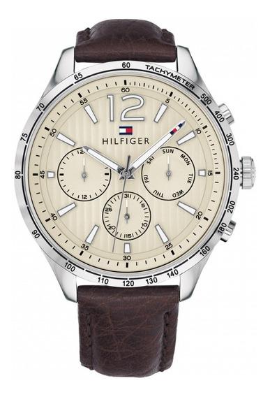 Relógio Tommy Hilfiger 1791467