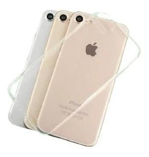 Capa Apple iPhone 7