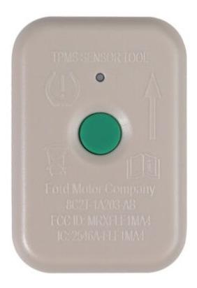 Calibrador Sincronizador Pneus Tpms Ford Edge Original 9892