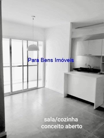 Apartamento - Ap11729 - 34273464