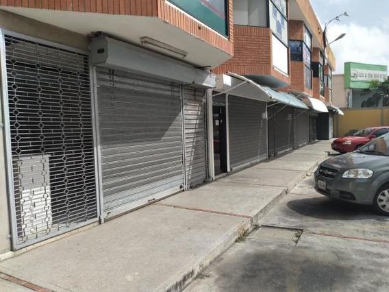 Local En Alquiler Zona Este Barquisimeto 20 21635 J&m