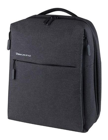 Mochila Mi City Backpack 14