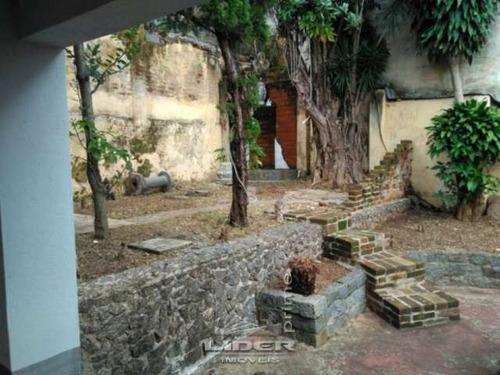 Vendo Casa No Centro, Bragança Paulista, Sp - Nt0537-1