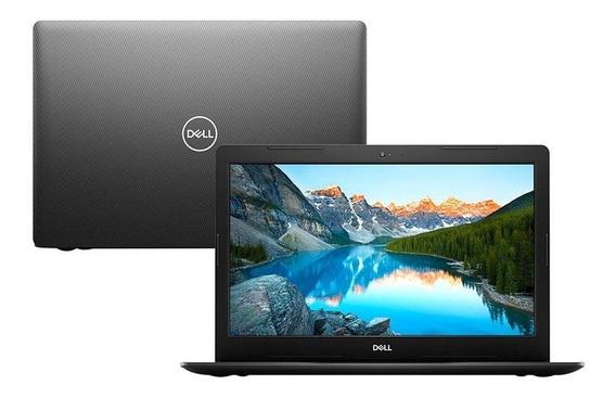 Notebook Dell 14 Core I5-8265 Quadcore 8gb Ssd 256gb
