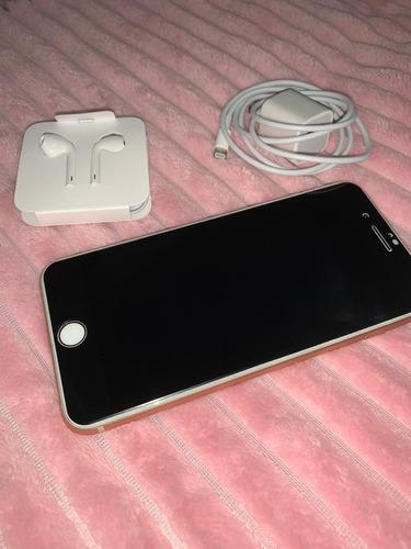 iPhone 8 Plus Como.nuevo