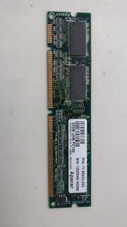 Apacer Dimm Ddr2-667 2gb Módulo De - Memoria