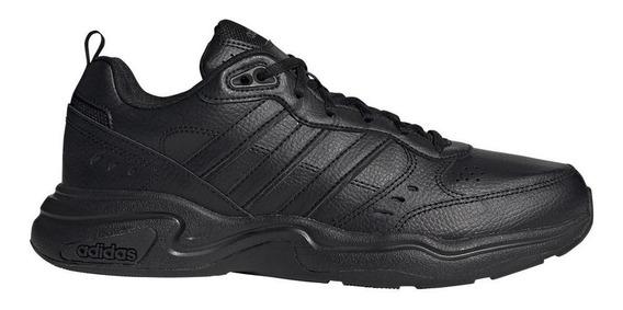 Zapatillas adidas Strutter Eg2656 Lefran
