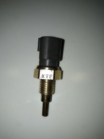 Sensor De Temperatura Lead 110