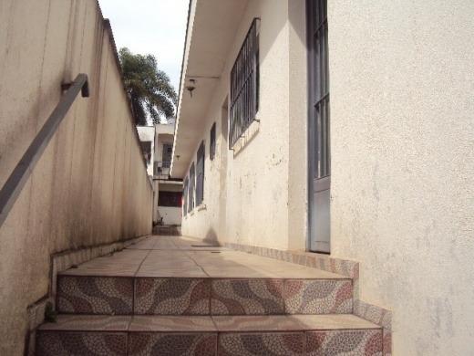 Vendo Casa Terrea Com Tres Quartos Pq Fernanda