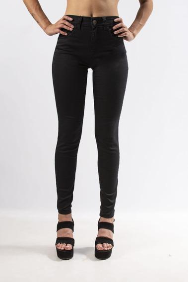 Jeans De Mujer Doris - Jc Moda