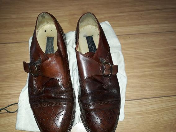 Sapato Kenneth Cole