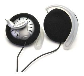 Fone De Ouvido Koss Ksc 75 Headphone Koss Ksc75