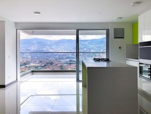 Imagen 1 de 24 de Apartamento En Arriendo Suramerica 472-99