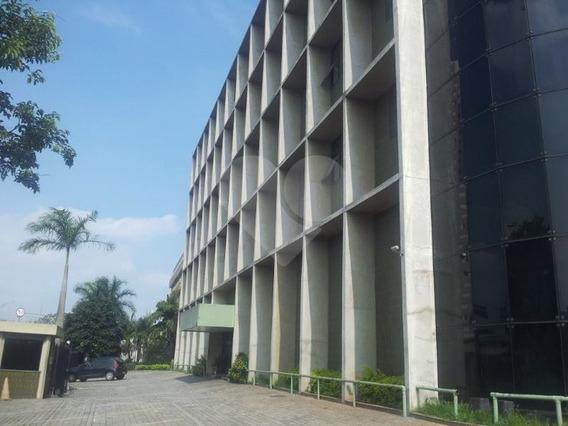 Comercial-são Paulo-barra Funda   Ref.: 3-im135705 - 3-im135705