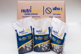 Suplemento Mineral E Vitamínico Bovinos 10kg