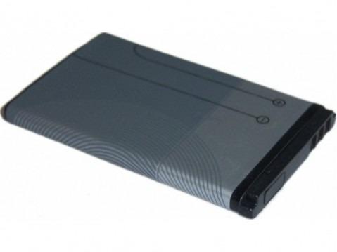 Bateria Repuestos Sistema Biometrico Anviz Ep300