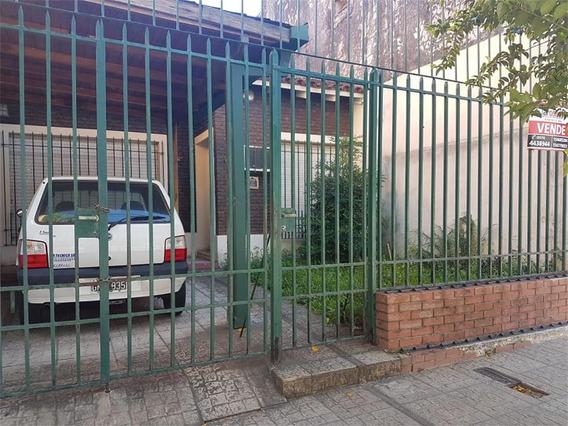 La Rosada Ni Vende Casa Pellegrini Al 1600