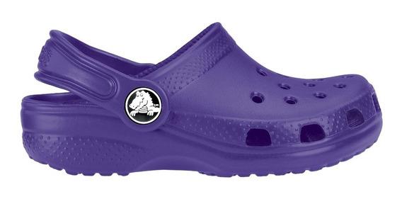 Crocs Classic Kids 100% Original