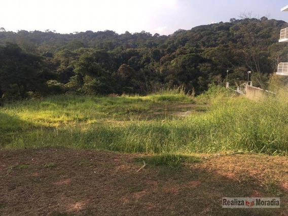 Terreno Residencial Parque Das Artes - Plano - Te0178