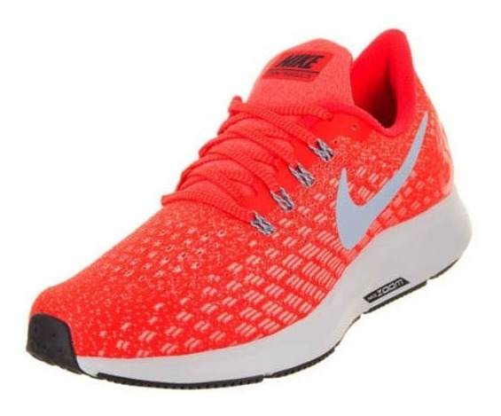 Zapatillas Dama Nike Running Air Zoom Pegasus 35 # 942855600