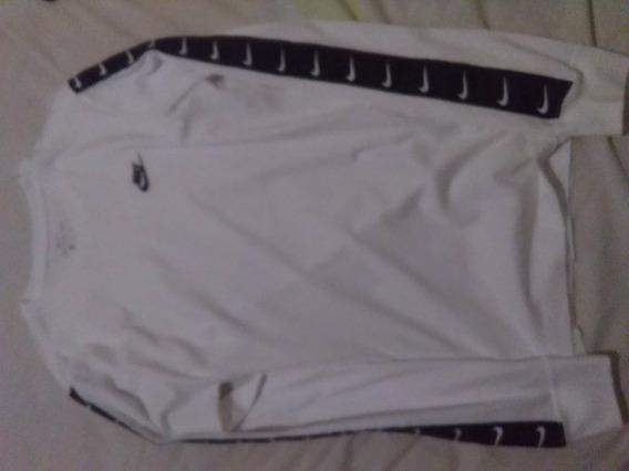 Sweter Nike Original