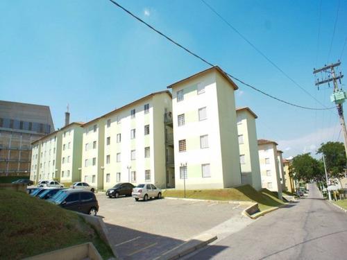 Imagem 1 de 20 de Apartamento Para Venda, Alpha Iii, Jardim Guanabara, Jundiaí - Ap11612 - 68526103