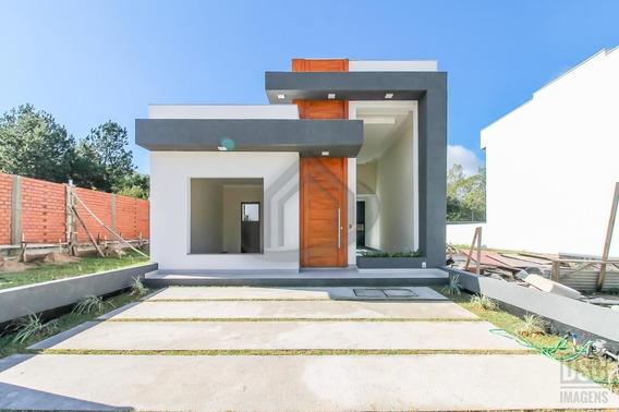 Casa - Ca00876 - 68235724