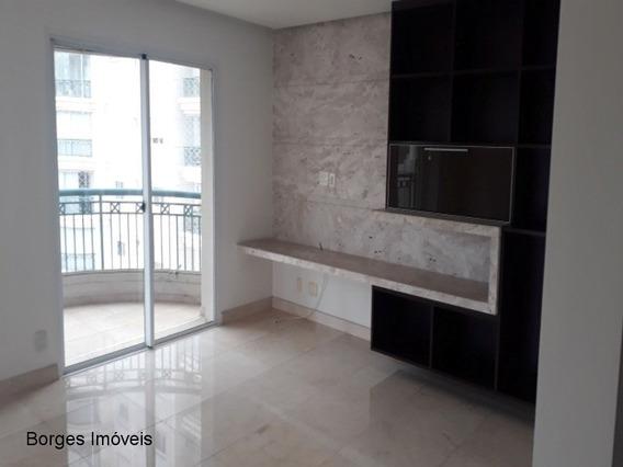 Amplo Apartamento! - 57b22am - 33679229
