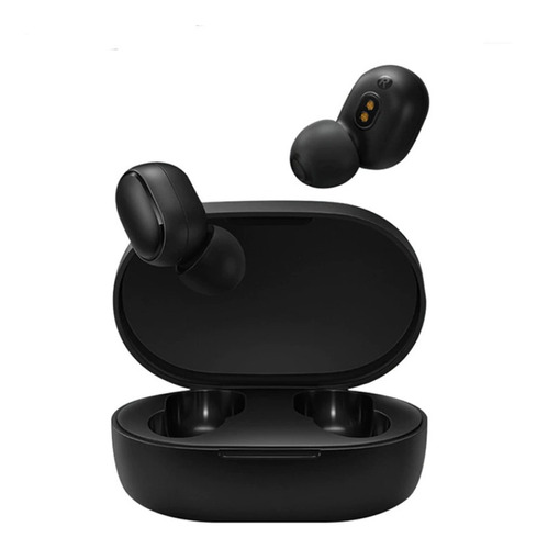 Xiaomi Mi True Wireless Earbuds Basic Auricular Bluetooth