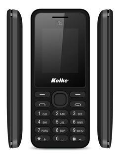 Celular Kolke T1 Y Xion