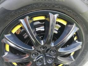 Nissan March 1.6 Sense At 2012