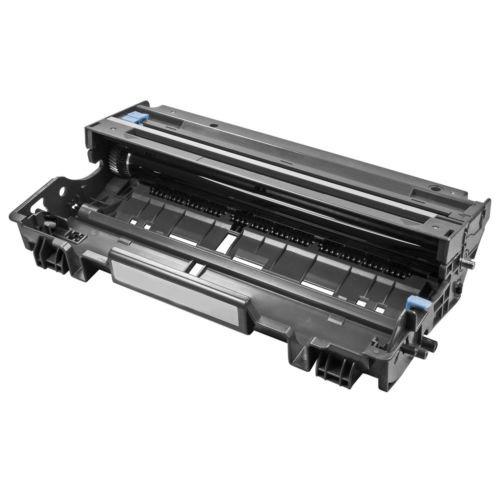 Reemplazo Para Mfc-8500 De Intellifax4100 Unidad De Tambor B