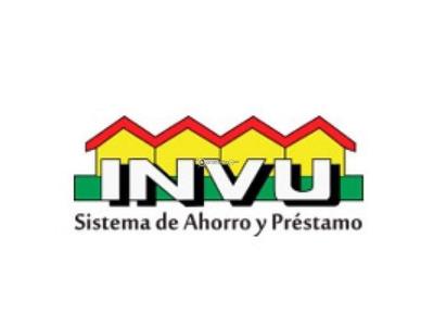 Plan Maduro Invu: 4 - 7. ¢15.000.000