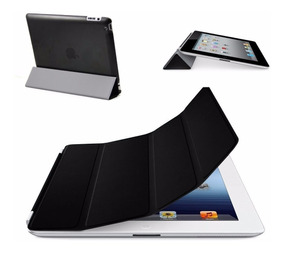 Apple iPad Smart Capa Case Cover Magnetica P/mini E Retina