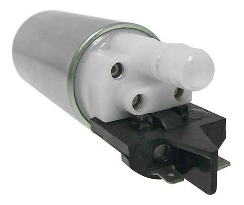 Imagen 1 de 5 de Motor Bomba Combustible Twingo 1.2 206 1.4i 1.6 8v