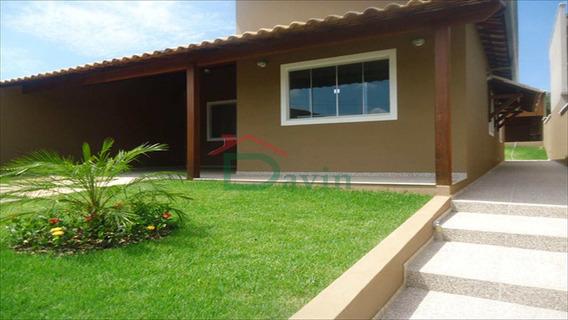 Casa Com 3 Dorms, Colônia Do Marçal, São João Del Rei - R$ 488 Mil, Cod: 112 - V112