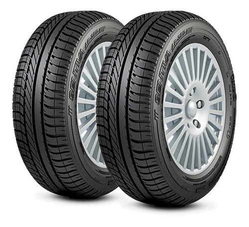 Kit X2 Neumáticos 185/65/14 Fate Ar 360 86h