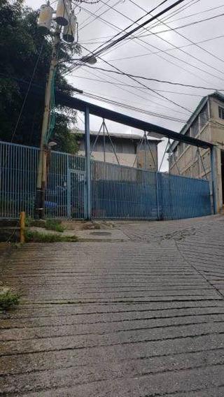 Sm 20-23740 Galpon Venta San Antonio Las Minas