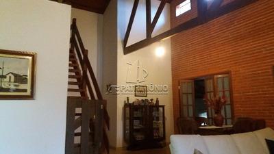 Chacara Em Condominio - Itinga - Ref: 42479 - V-42479
