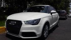 Audi A1cool S Tronic 2012 Fac Original Un Dueño